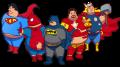 w_ob-6165cf-super-heros-fat