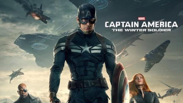 captain-america-2-netflix-shows-e1397016720212
