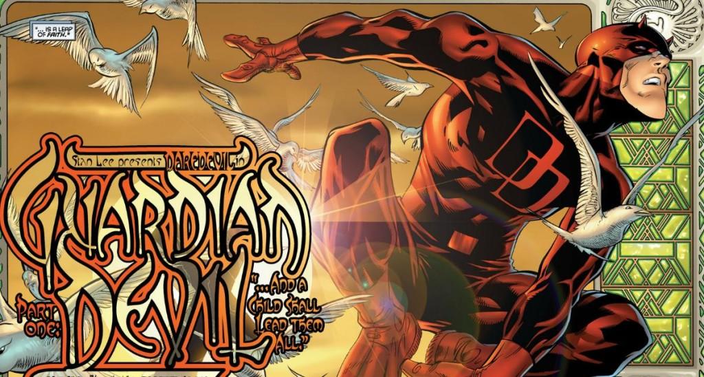 daredevil-guardian-devil-e1430101434804-1024x548