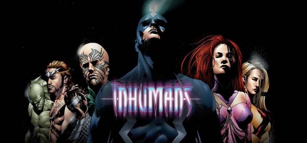 inhumans-reading-order-e1425405016546-1024x478