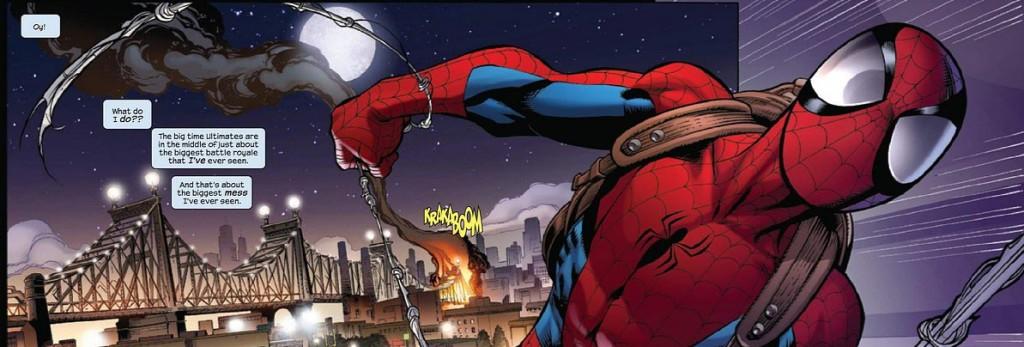 ultimate-spider-man-e1430101899703-1024x347