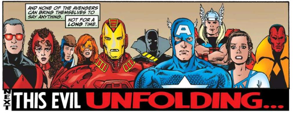 ultron-returns-avengers-e1422587430354-1024x392