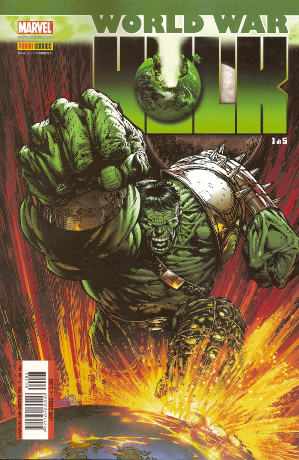 world-war-hulk-trade-e1396315967331