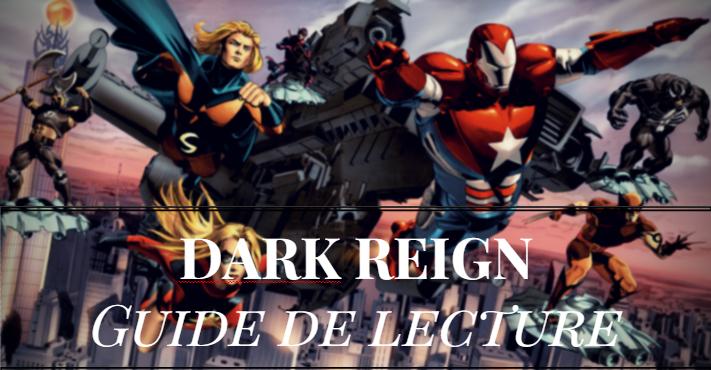 guide-lecture-dark-reign-marvel-lire-comics