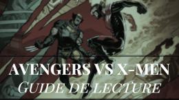 guide-comics-avengers-x-men