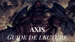 guide-lecture-comics-axis-commencer-aide