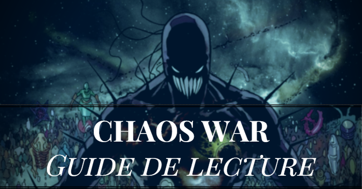 guide-lecture-chaos-war-marvel-comics