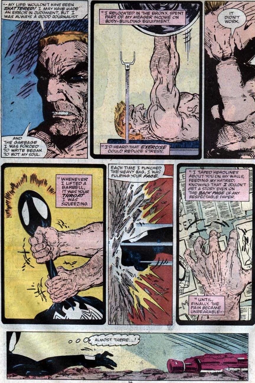 hote-humain-venom-marvel-symbiote-possession-s