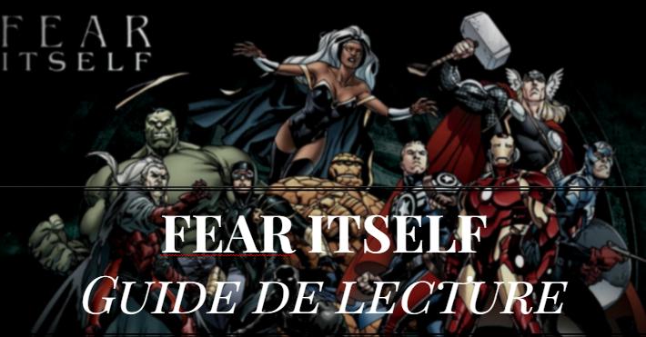guide-fear-itself-comics-marvel-evenement