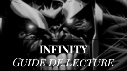 guide-lecture-infinity-thanos-comics-commencer