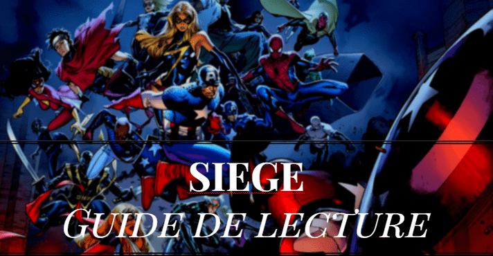guide-lecture-siege-comics-marvel