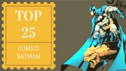 top-25-comics-batman