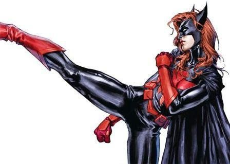 super-heros-homosexuel-feminin