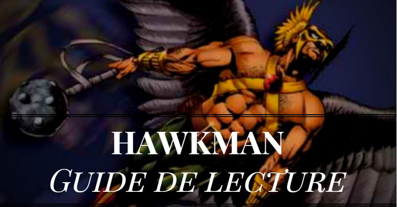 guide-lecture-hawkman