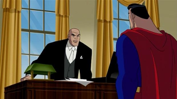superman-luthor-president-usa