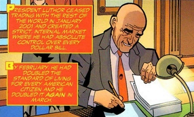superman-communisme-luthor-president