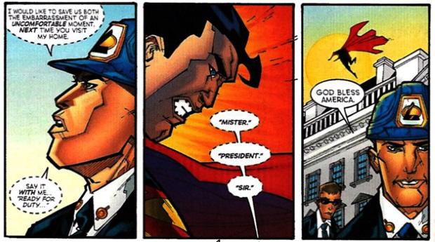 lex-luthor-comics