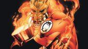 heros peu connu marvel comics