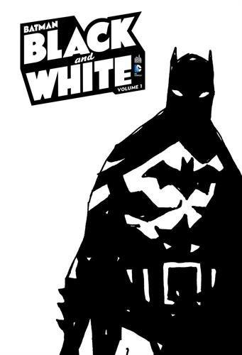 batman top comics