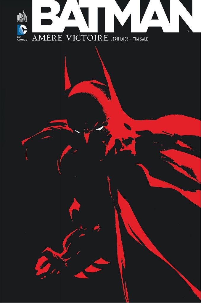 lire comics batman vf gratuit