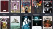 humble bundle comics rentable