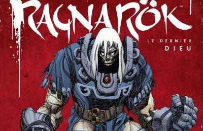 critique-thor-ragnarok