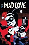 harley quinn lecture obligatoire