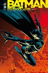 lire comics dc batman