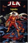 liste des meilleurs comics