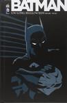 meilleurs comics DC