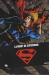 ordre lecture superman
