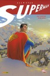 top comics dc superman