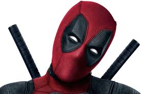 top deadpool
