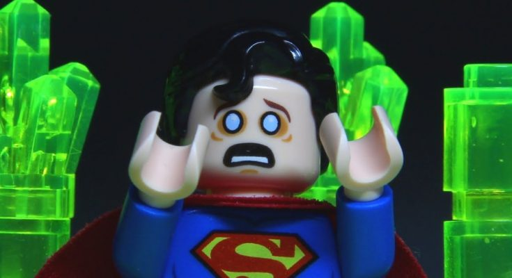 superman-kryptonite-lego-970x545