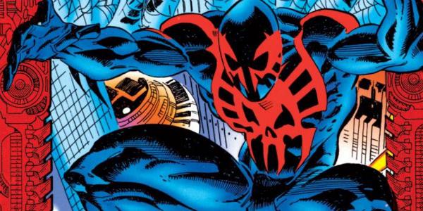meilleurs costume spider-man