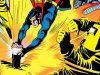 superman-cover-1-fb