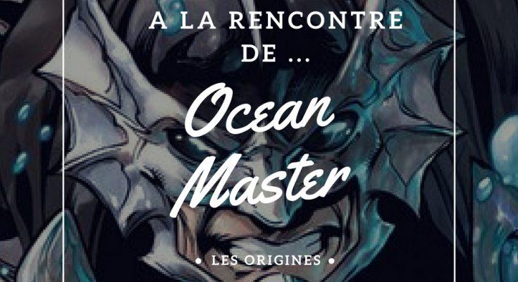 qui est ocean master