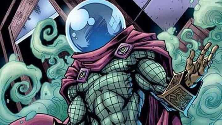 qui est mysterio
