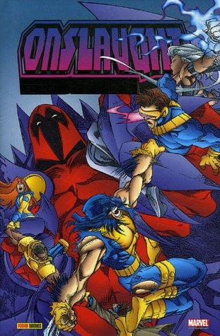 comics ideal debutant marvel