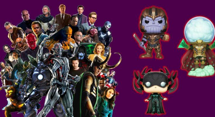 marvel-villain-funkos