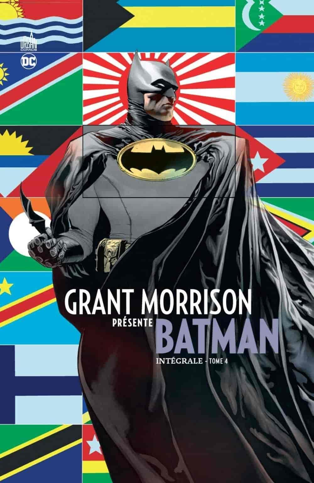 comics batman pdf