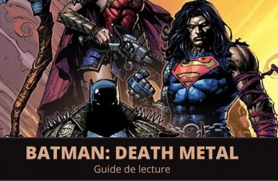 cover_deathmetal