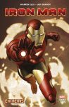 comics film iron man