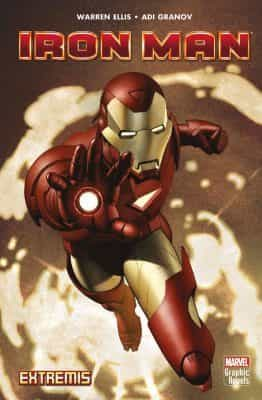 comics iron man-min