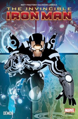 fear itself guide iron man