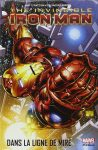films marvel et comics