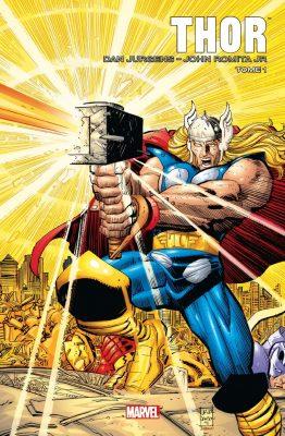 heros dc comics