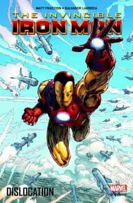 iron man secret war