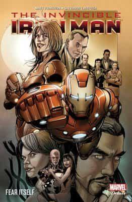 iron man t4